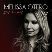 Des larmes de Melissa Otero