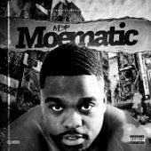 MoeMatic von M.3.P