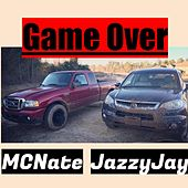 Game Over by Jazzy Jay