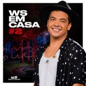 WS Em Casa 2 de Wesley Safadão