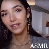 Life Coach Gets You Ready de ASMR Glow