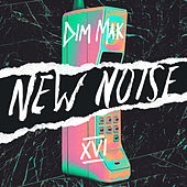 Dim Mak Presents New Noise, Vol. 16 by Various Artists