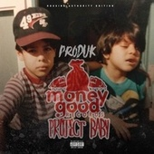 Project Baby (Housing Authority Edition) de Produk MoneyGood