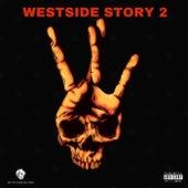 WESTSIDE STORY 2 by Westside 4200