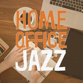 Home Office Jazz von Various Artists
