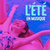 L'été en musique de Various Artists