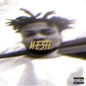 MESH vol. 1 by 2saint