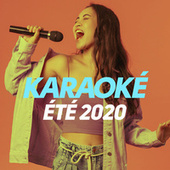 Karaoké été 2020 by Various Artists