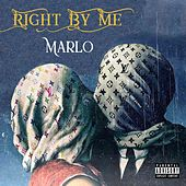 Right by Me by Marlo