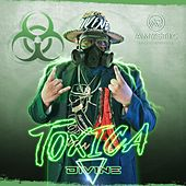 Toxica by Divine