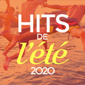 Hits de l'été 2020 by Various Artists