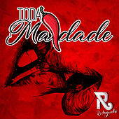 Toda Maldade by Rodriguinho