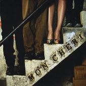Swoon by Mon Chéri