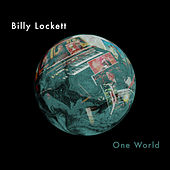 One World de Billy Lockett