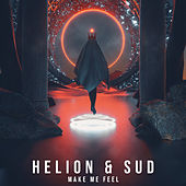 Make Me Feel by Helion