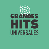 Grandes Hits Universales de Various Artists