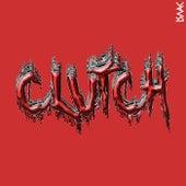 Clutch de Isaac