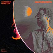 Impedance - EP de Terrace Martin