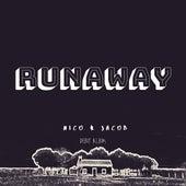 Runaway von Nico
