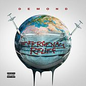 Emergency Relief by Demond
