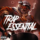 Trap Essential von RED