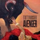 Avenger de Totimoshi