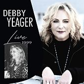 Live 1999 de Debby Yeager