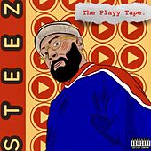 The Playy Tape. by Playy