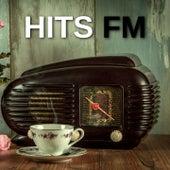 HITS FM de Alba, Cvdb, Anne-Caroline Joy, Maxence Luchi, Michael Williams, Shannon Nelson, Sammy, Galaxyano, Fiona Scara, Elodie Martin, Anne-Caroline Alba