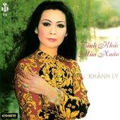 Tinh Khuc Mua Xuan de Various Artists
