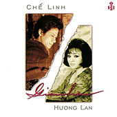Gian Hon de Various Artists