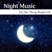 Night Music for the Sleep Deprived: Instrumentals for REM Sleep and Against Sleep Paralysis von Zen Nadir