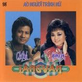 Ao Nguoi Trinh Nu de Various Artists