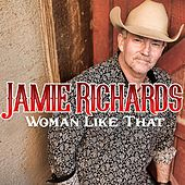 Woman Like That de Jamie Richards