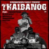 THAIBANOG by Kingnocrown Family