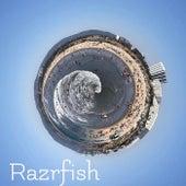 Boardwalk by Razrfish