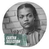 Eartha Selection by Eartha Kitt