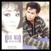Qua Ngo Nha Em de Various Artists