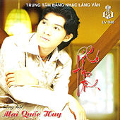 Xe Thu Em by Mai Quoc Huy