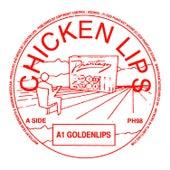 Goldenlips von Chicken Lips