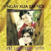 Ngay Xua Em Noi de Various Artists