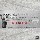 Interlude von Tokyo Jetz