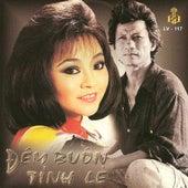 Dem Buon Tinh Le de Various Artists