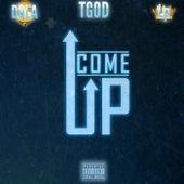 Come Up von Tgod