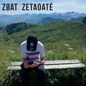 ZETAOATÉ de Zøat