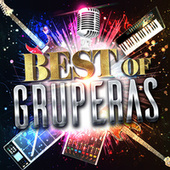 Best Of Gruperas de Various Artists