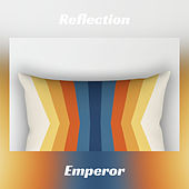 Reflection (Instrumental) de Emperor