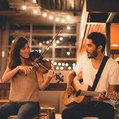 TnGduo (Acoustic) de TnGduo