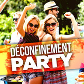 Deconfinement Party de Various Artists