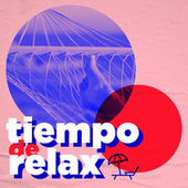 Tiempo de Relax by Various Artists